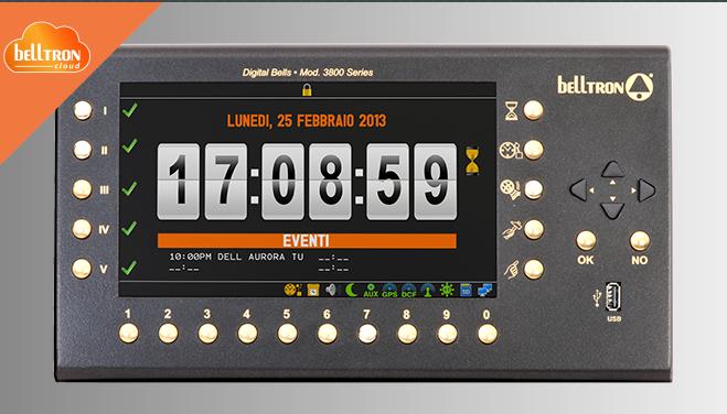 DMC3800