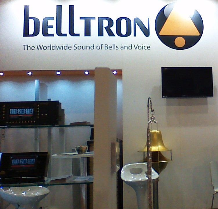 belltron1